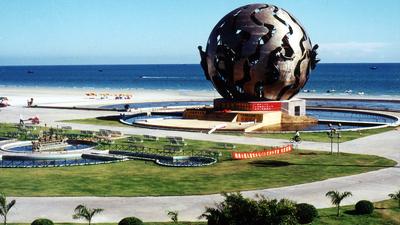 【国庆计划】爱尚涠洲岛—北海银滩、百年老街、涠洲岛、纯玩双高6日游