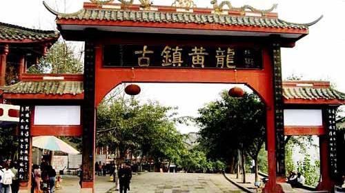 【懒游成都】成都乐山大佛都江堰熊猫基地+1天自由活动双动5日